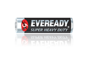 EVEREADY Super Heavy Duty®