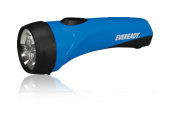 EVEREADY® Lighting Products