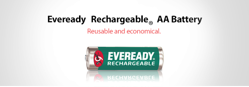 Rechargeable_Header-a