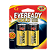 EVEREADY Gold® C​